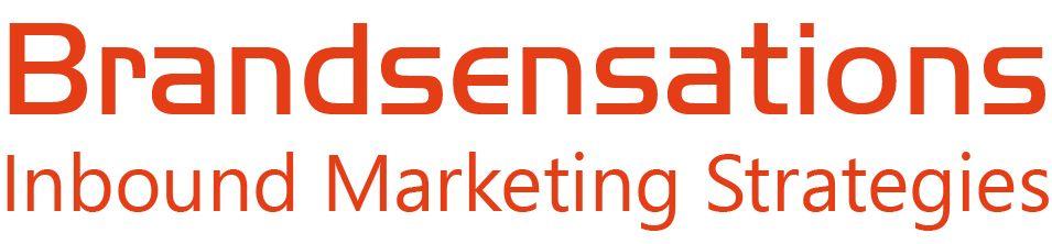 Brandsensations_Logo_neu_ohne_ID.png