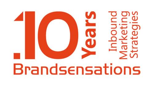 10 Jahre Brandsensations 2021