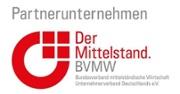 Partner companies in the BVMW