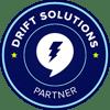 Drift-Solutions-Partner