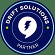 Drift Solutions Partner