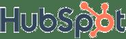 HubSpot Schulungen
