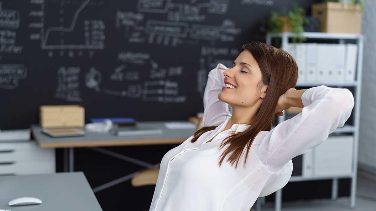 Wie Marketing Automation den Wert Ihrer Inbound Marketing Strategie erhöhen kann