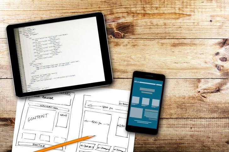 Kundenzentrierte Websites im Inbound Marketing