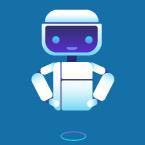 Cliff Bot Drift Conversational Marketing