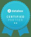 Brandsensations ist Databox Certified Partner