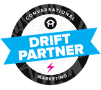 Brandsensations Drift Partner Badge