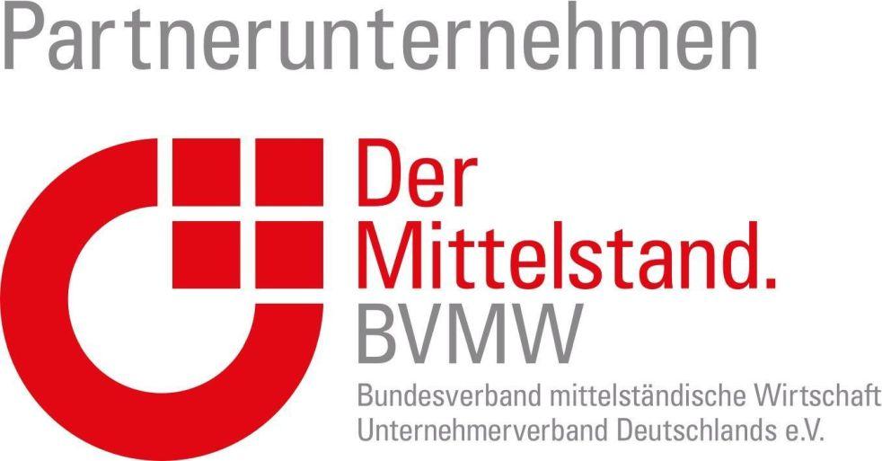 Partner im BVMW