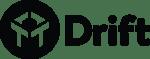 Drift Partner Germany