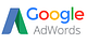 googleadwordsimage