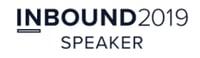 speaker-inbound-2019