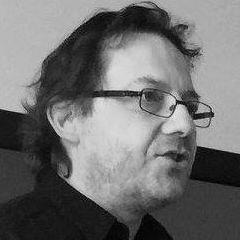 Francois Benner Inbound Marketing für Interior Design