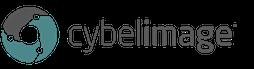 Cybelimage-Logo.png