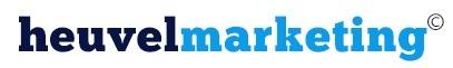 HM_Logo_newkopie.jpg