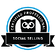 Hootsuite Academy Social Selling Certification