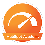 HubSpot Sales Enablement Certification