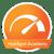 HubSpot Sales Enablement Certification