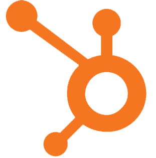 HubSpot Inbound Marketing