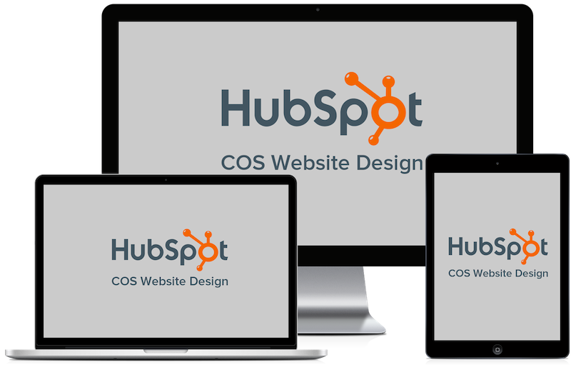 certified-hubspot-cos-website-redesign.png