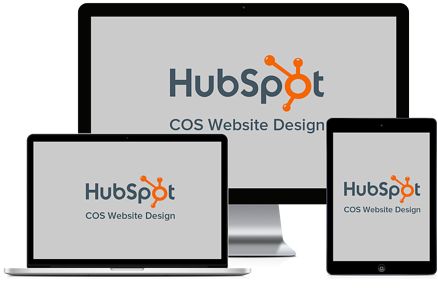 hubspot-cos-website-redesign