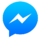 facebook-messenger-brandsensations.png