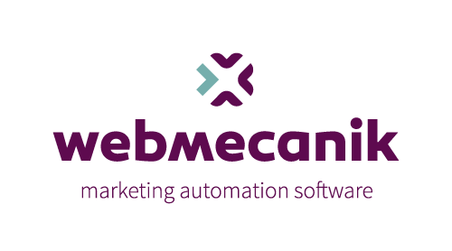 Webmecanik Marketing Automation