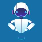 Sensa Bot HubSpot Conversational Marketing