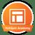 HubSpot COS Design Certification