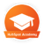 HubSpot Inbound Marketing Certification