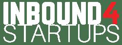 Inbound for Startups