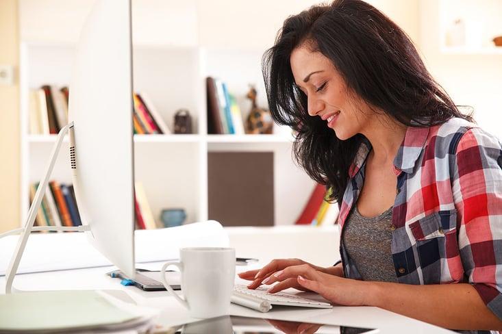 Online digital marketing education for startups