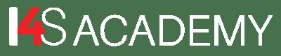 Inbound 4 Stratups Academy Logo
