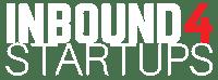 Inbound for Startups Logo