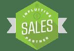 Brandsensations ist Influitive Sales Partner
