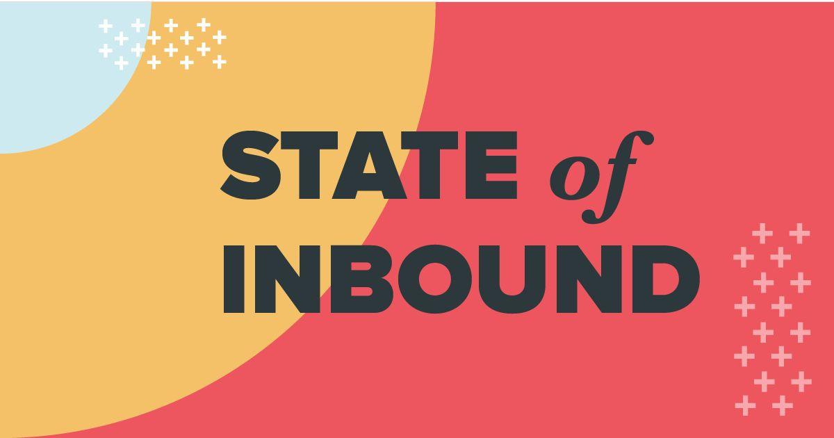 State of Inbound 2017: Die Sehnsucht nach Marketing Automation und Social Selling - Featured Image