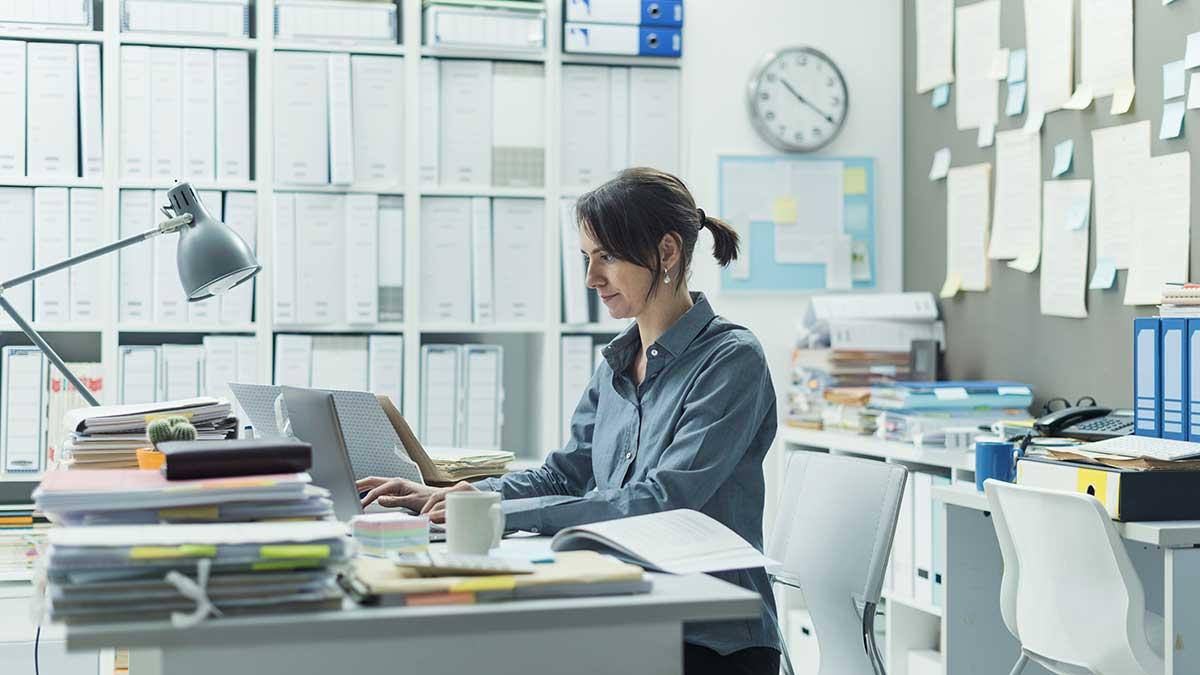 Tipps & Best Practices für die Arbeit mit Listen in HubSpot - Featured Image