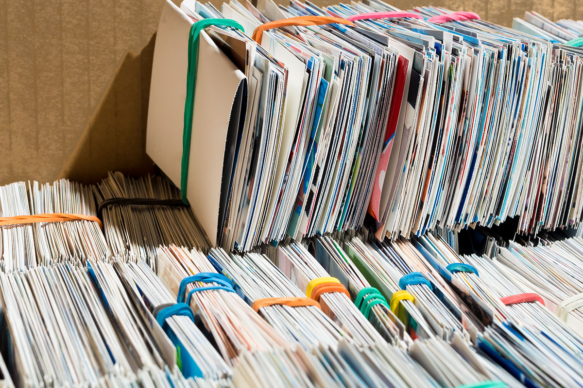 Why startups absolutely need to document guidelines and strategies - Featured Image