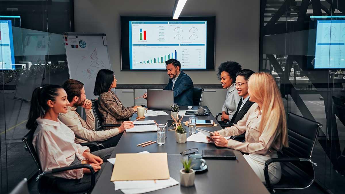 Unternehmenswachstum dank HubSpot - Featured Image